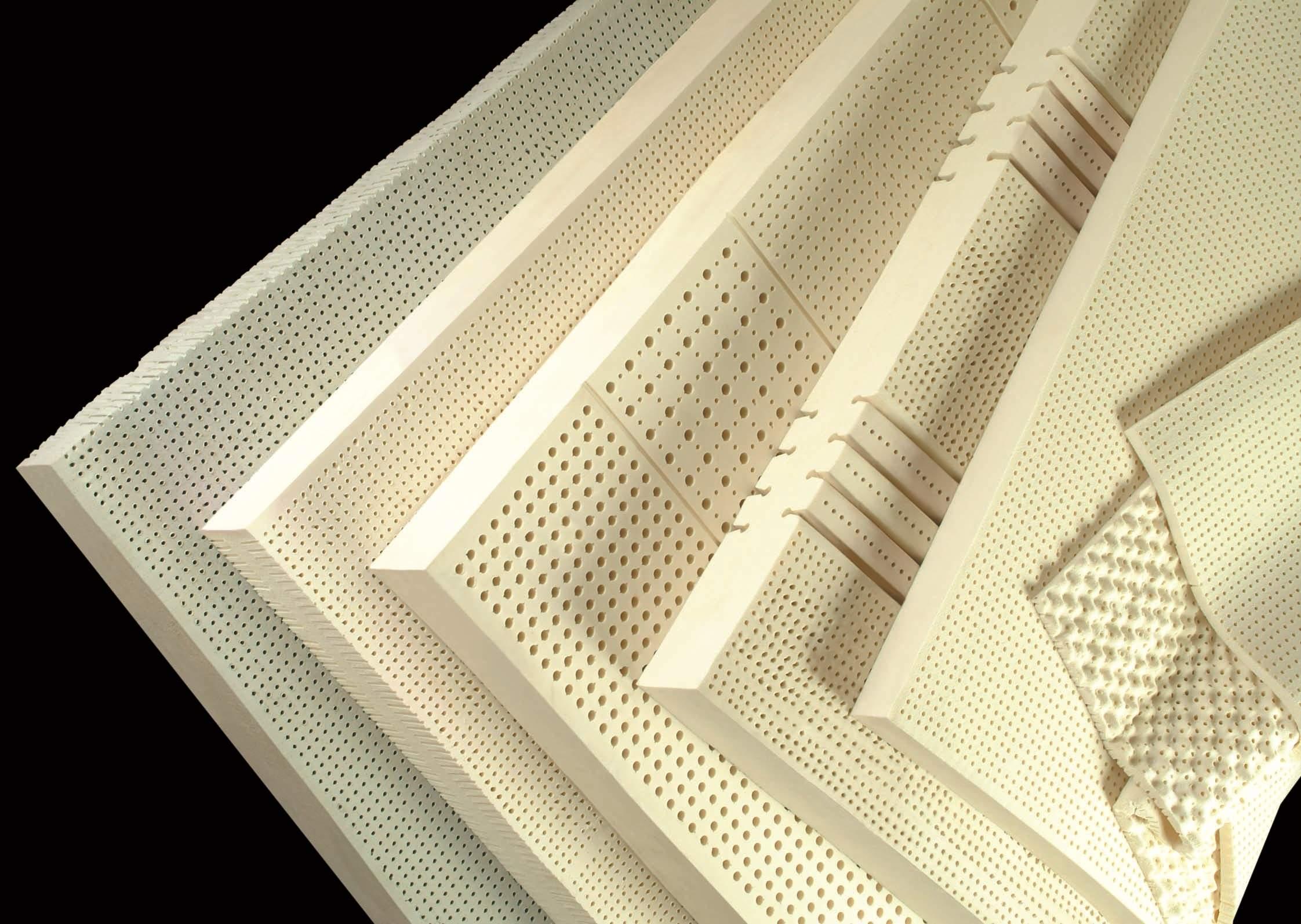 matelas latex matelas conseils. Black Bedroom Furniture Sets. Home Design Ideas