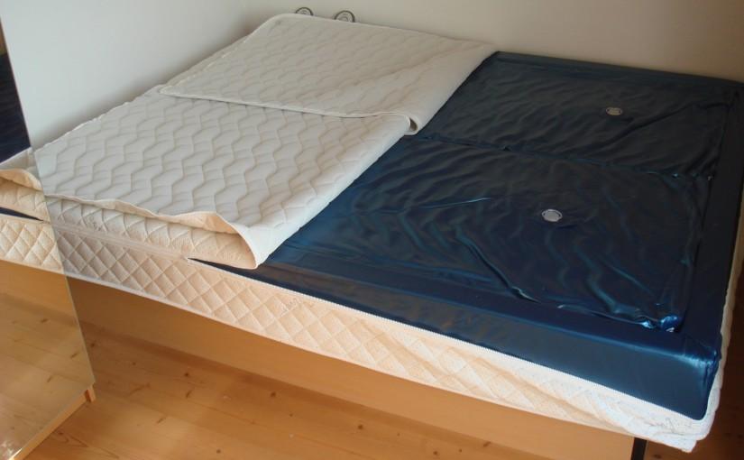 matelas eau matelas conseils. Black Bedroom Furniture Sets. Home Design Ideas
