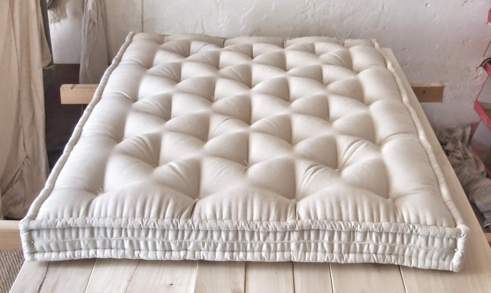literie bio matelas conseils. Black Bedroom Furniture Sets. Home Design Ideas