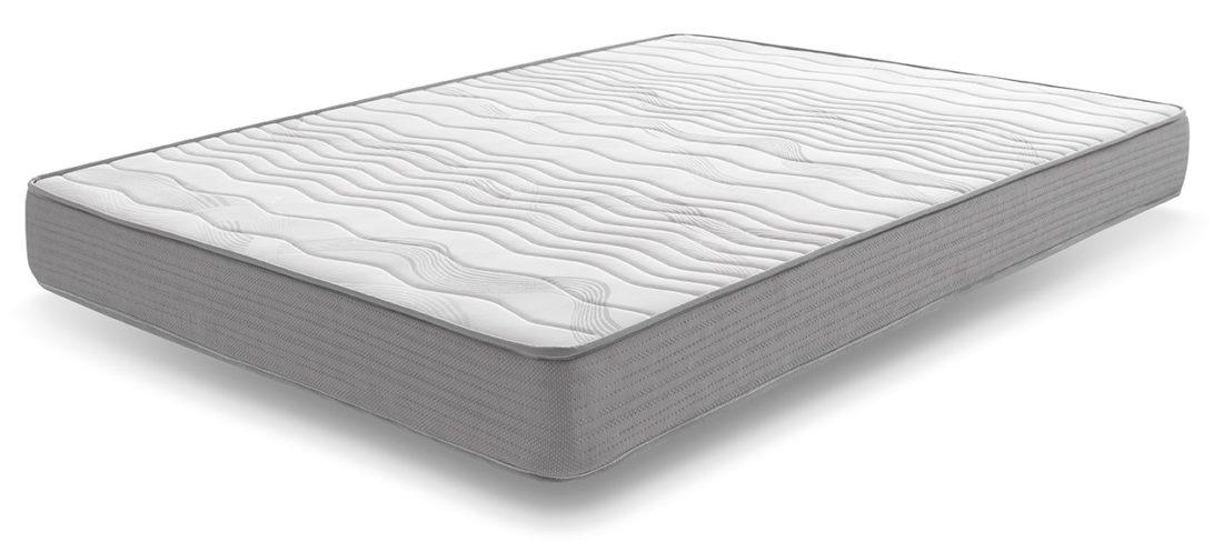 quel est le meilleur matelas le meilleur matelas m moire de forme 140 x 190 matelas en latex. Black Bedroom Furniture Sets. Home Design Ideas