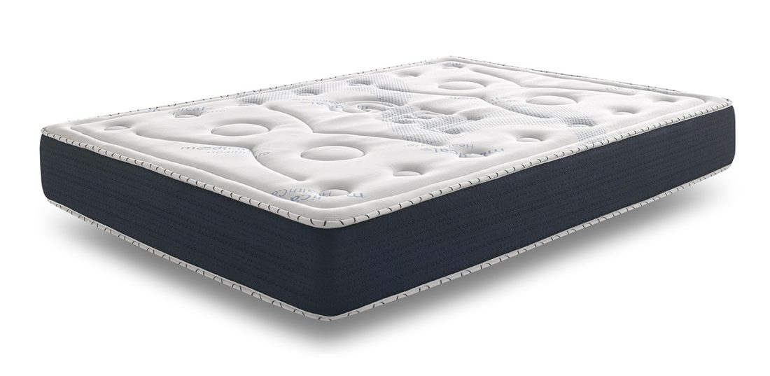 achat d un matelas le bon prix matelas conseils. Black Bedroom Furniture Sets. Home Design Ideas