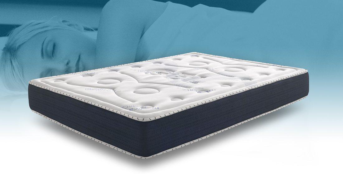acheter un matelas moins cher matelas conseils. Black Bedroom Furniture Sets. Home Design Ideas