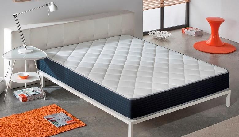 conseils pour bien choisir sa literie matelas conseils. Black Bedroom Furniture Sets. Home Design Ideas