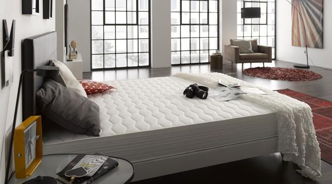 matelas et sommiers les bonnes combinaisons matelas conseils. Black Bedroom Furniture Sets. Home Design Ideas