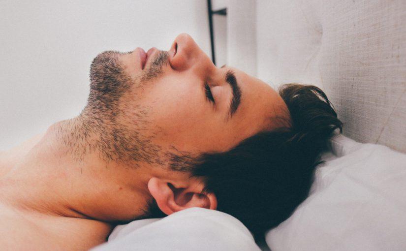 dormeur