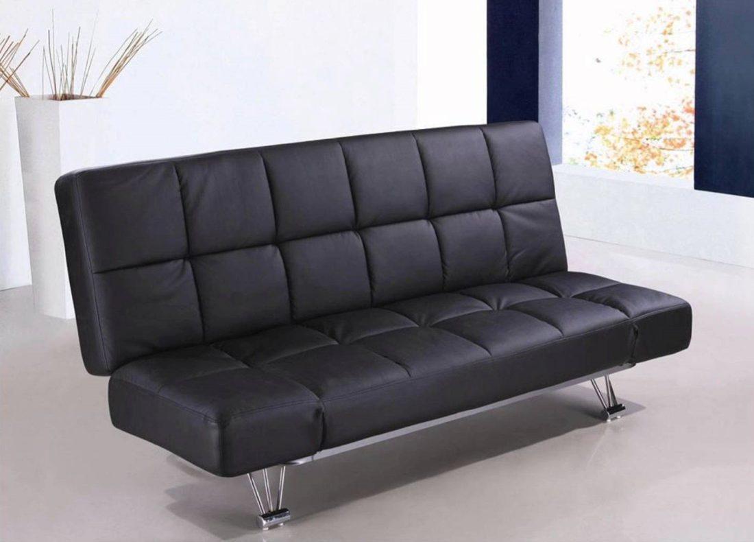 7 id es de lits d appoint matelas conseils. Black Bedroom Furniture Sets. Home Design Ideas