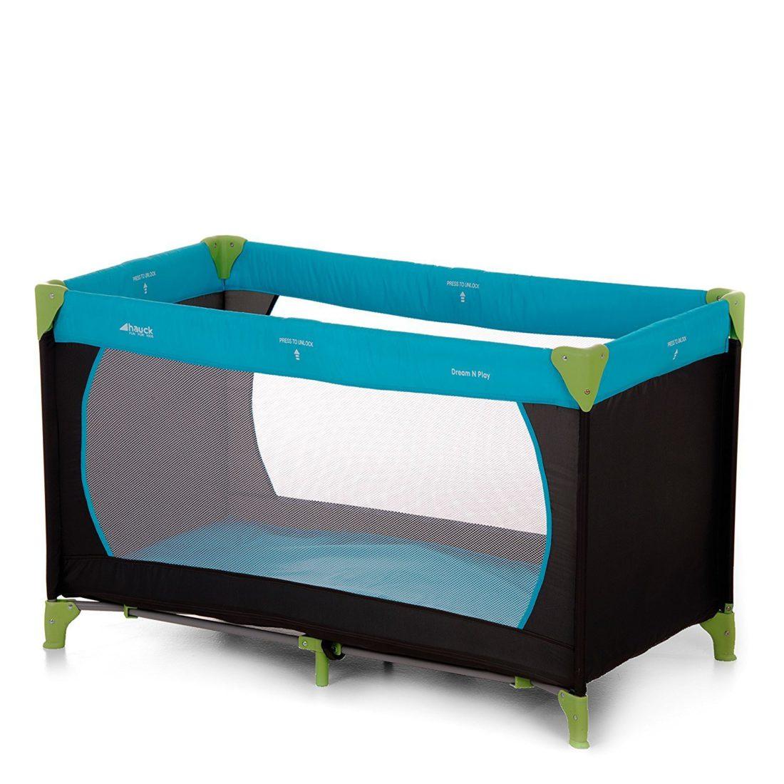 choisir un lit parapluie pour b b matelas conseils. Black Bedroom Furniture Sets. Home Design Ideas