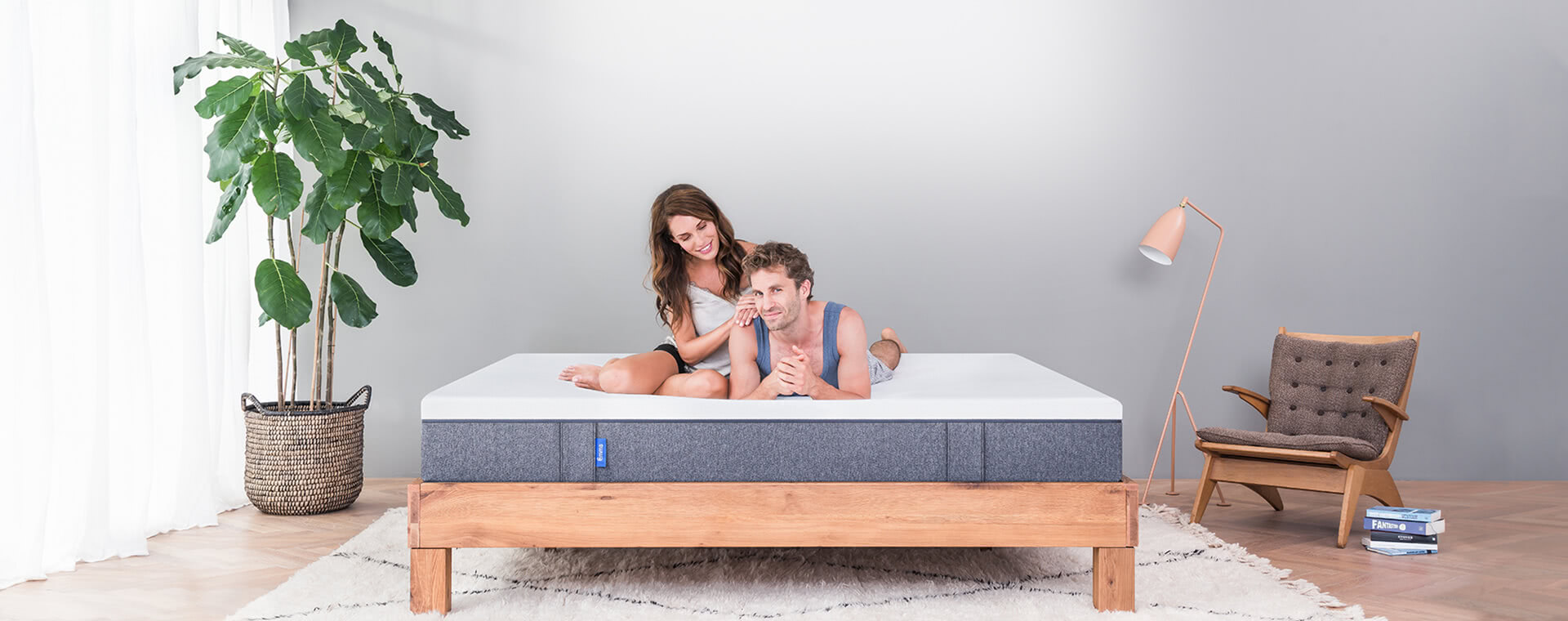 matelas mousse matelas conseils. Black Bedroom Furniture Sets. Home Design Ideas