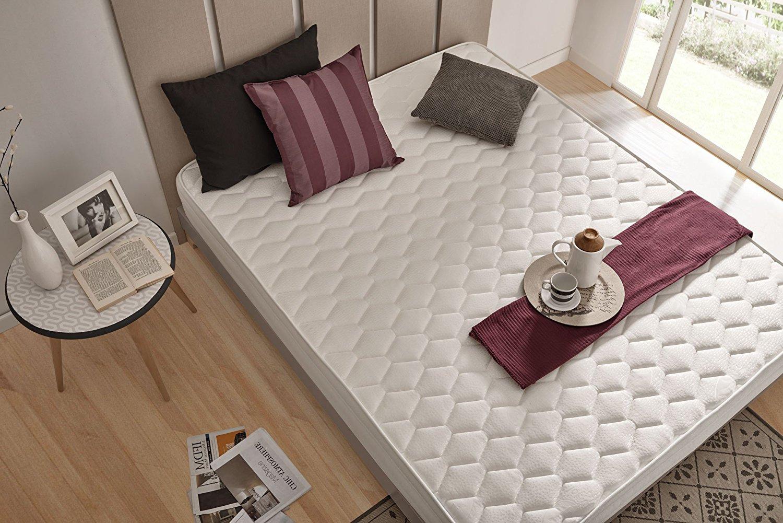 literie pas cher free magasin de lit pas cher magasin lit pas cher magasin literie pas cher. Black Bedroom Furniture Sets. Home Design Ideas